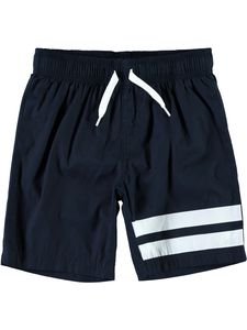 Name it Jungen Badeshorts NKMZak kids  – Bild 3