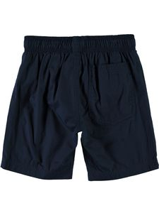 Name it Jungen Badeshorts NKMZak kids  – Bild 4